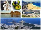 Хочу в Рио и не только из-за футбола!