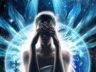 Поток сознания