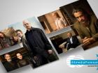 "Новая услуга: пакет ""Amedia Premium HD""!"