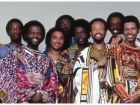 """Альбом дня - Earth, Wind & Fire, 1975 год, """"'That's the Way of the World"""""""