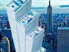Вторая половина 2015. Ретроспектива, возможности и стратегия на американском рынке ценных бумаг.