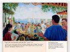 """Как я стал свидетелем """"Свидетеля Иеговы"""""""