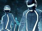 Daft Punk - Derezzed (GuZheng Cover)