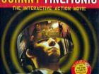 Киберпространство Гибсона. The Interactive Action Movie