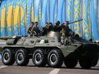 Мнение казахстанцев о военных парадах на 7 мая