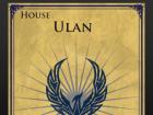 Уланоризмы  –  0081