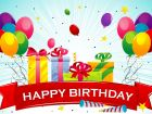 Happy Birthday, Kasya_Dexx!