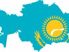 Упрямство по-казахски