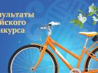 Итоги майского конкурса от Конфедерации спортивных единоборств и силовых видов спорта