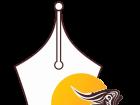 Р.Тәжібаева: Халық таңдаған сапа – отандық БАҚ-та көрініс табуға тиіс