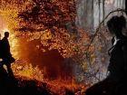 Вечный огонь и пунктуация