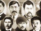 История рождения и триумф партии «Алаш»