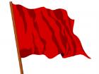 Победа и становление социализма