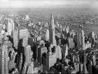 Нью-Йорк: история величия