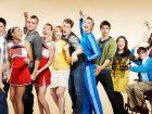 Сериал Glee