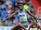 «Altay Athletics» бренді тағы да жанданды