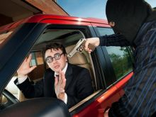 Криминальные схемы обмана казахстанцев при покупке авто в России
