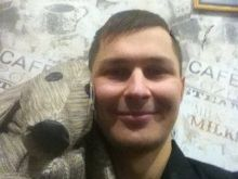Посиделки с Артёмом Сочневым