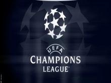 Fantasy Football по Лиге Чемпионов и Лиге Европы УЕФА