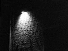 Ночь.Улица.Фонарь.Аптека.
