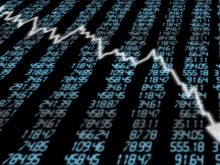 Добро пожаловать в коррекцию на фондовом рынке 2015 )