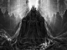 Легенда о добром батюшке-царе