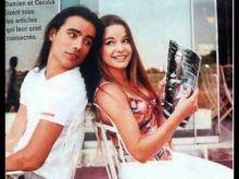 НЭО. Ромео и Джульетта