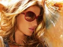 Новое IPO - середина июля. В чем держать деньги ?! Купите итальянские очки :)