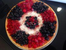 Лирический десерт