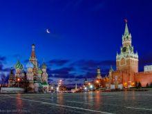 Слово о Москве. Злые ли москвичи?