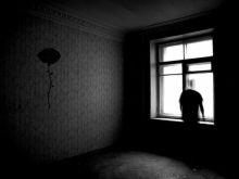 """Айтыс: """"Не выходи из комнаты"""". Анонс"""