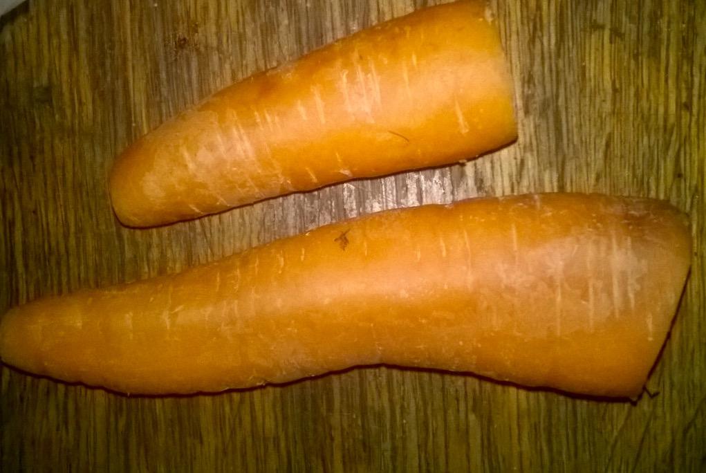 Картофельное пюре необычное