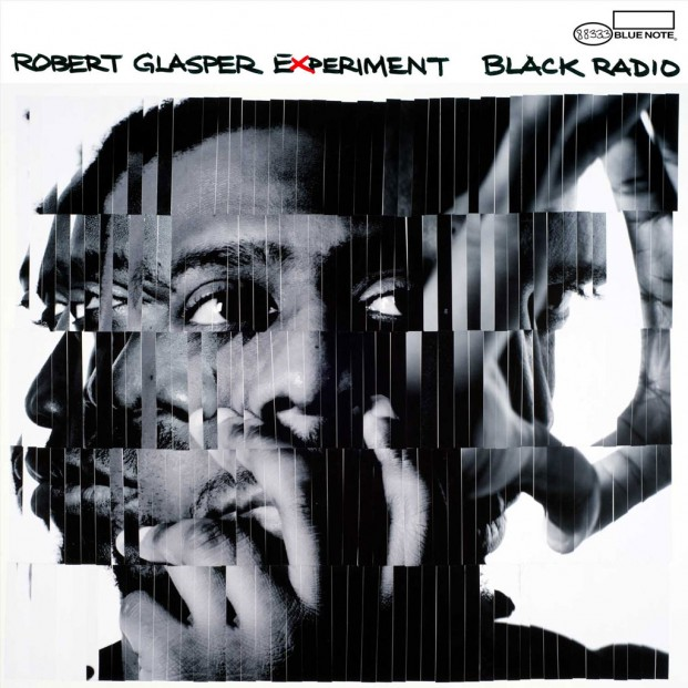 Рецензия: Robert Glasper Experiment — «Black Radio 2»