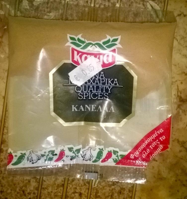 Сырники полезно и вкусно