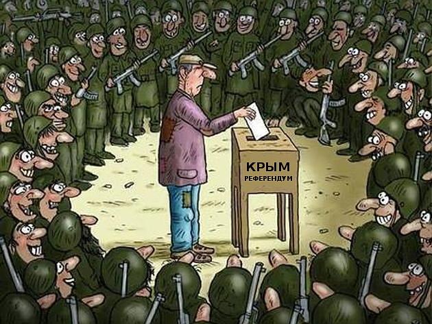Стрельба на Донбассе не прекратится, пока Украина не внесет изменения в Конституцию, - Путин - Цензор.НЕТ 6232