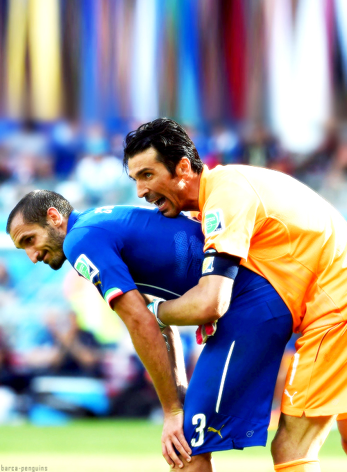 World Cup: moments