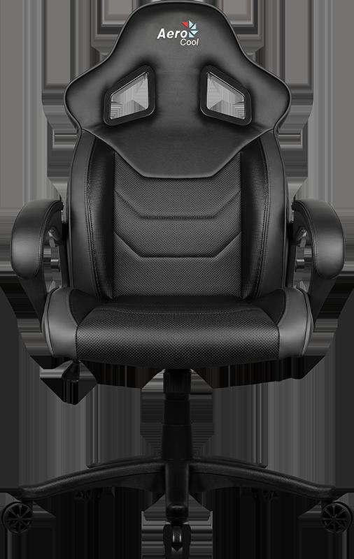Профессиональное игровое кресло от AeroCool - AC60C AIR