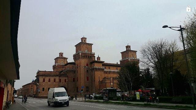 Что можно посмотреть в Венеции за 4 дня. Мурано, Бурано и Acqua Alta