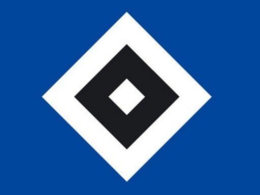 BundesNews. Part 2
