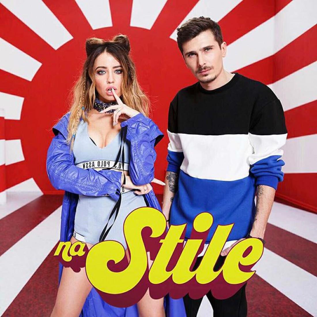 ТОП 10 песен 2017 года