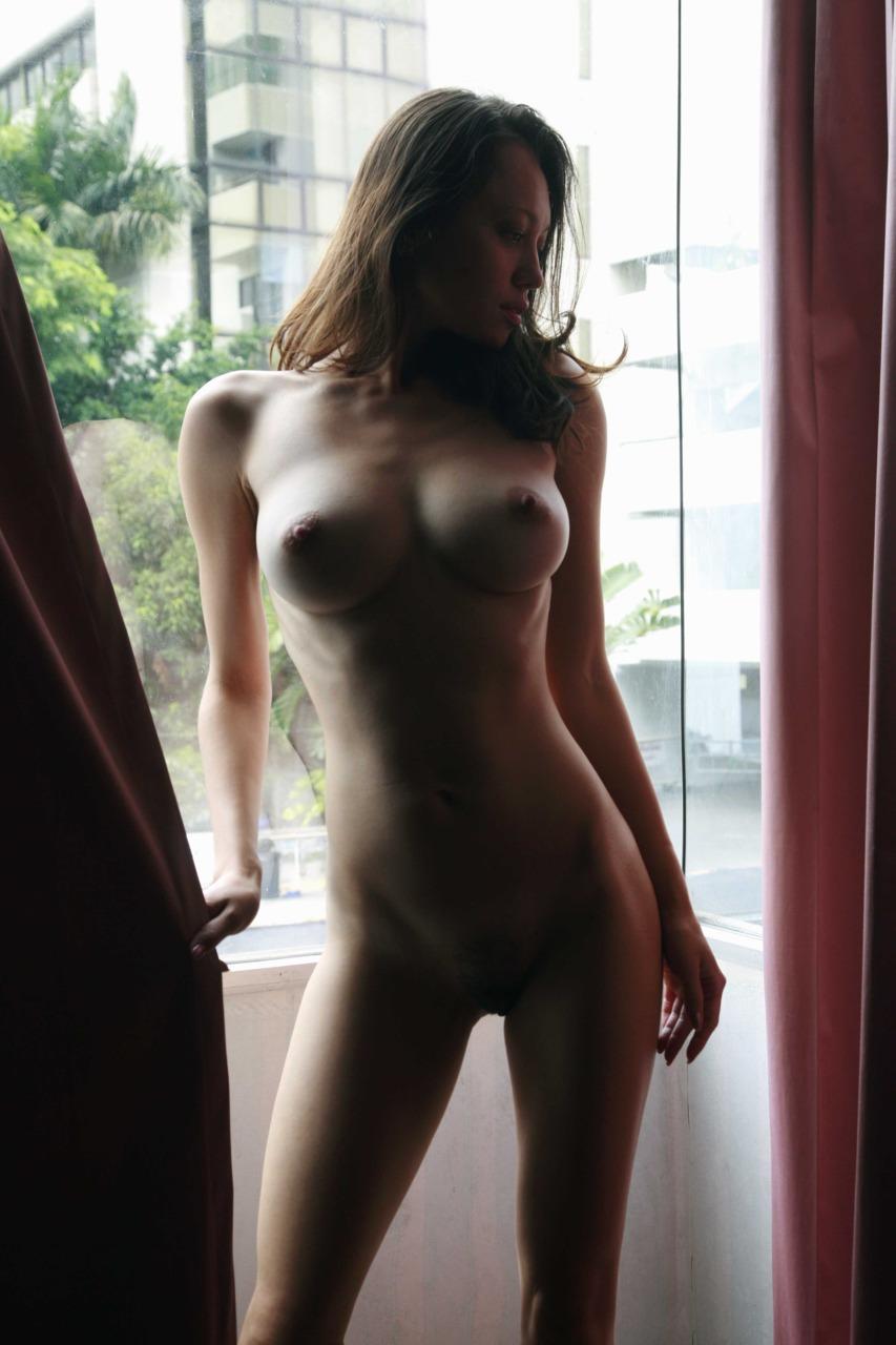 Секс з девушкой фігура 90 60 90 13 фотография