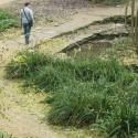 Площадь Испании и ботанический сад