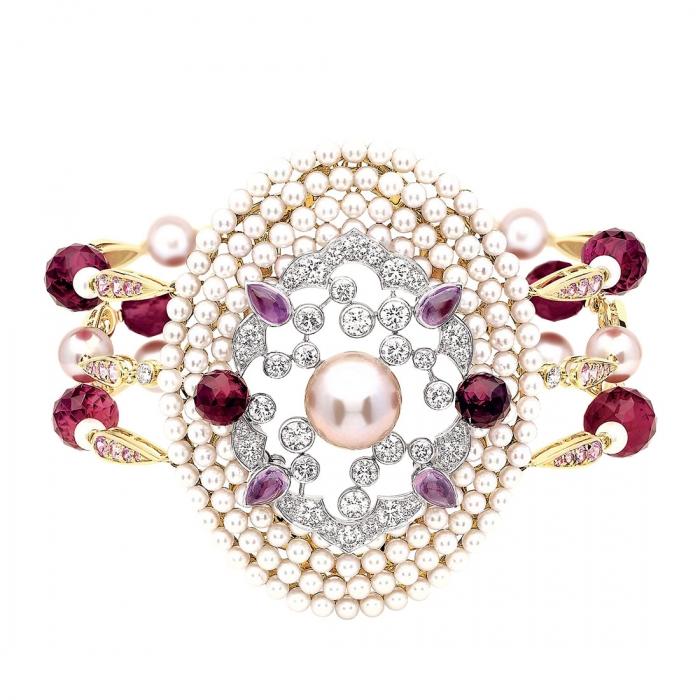Красивые кольца с камнями фото 2