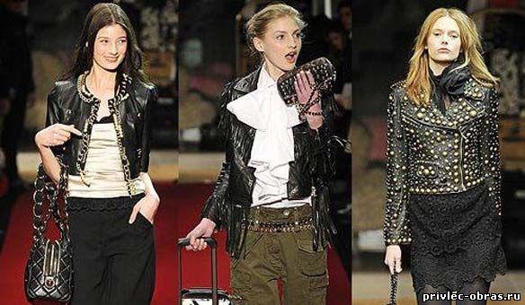 Кожаные куртки женские 2014 осень весна gucci