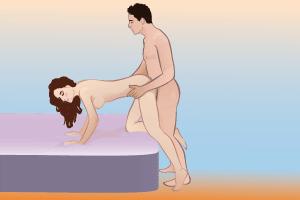 kak-otkazat-muzhchine-esli-on-hochet-seksa