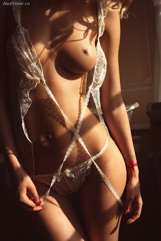 sbornik-eroticheskih-fotografiy-v-bele
