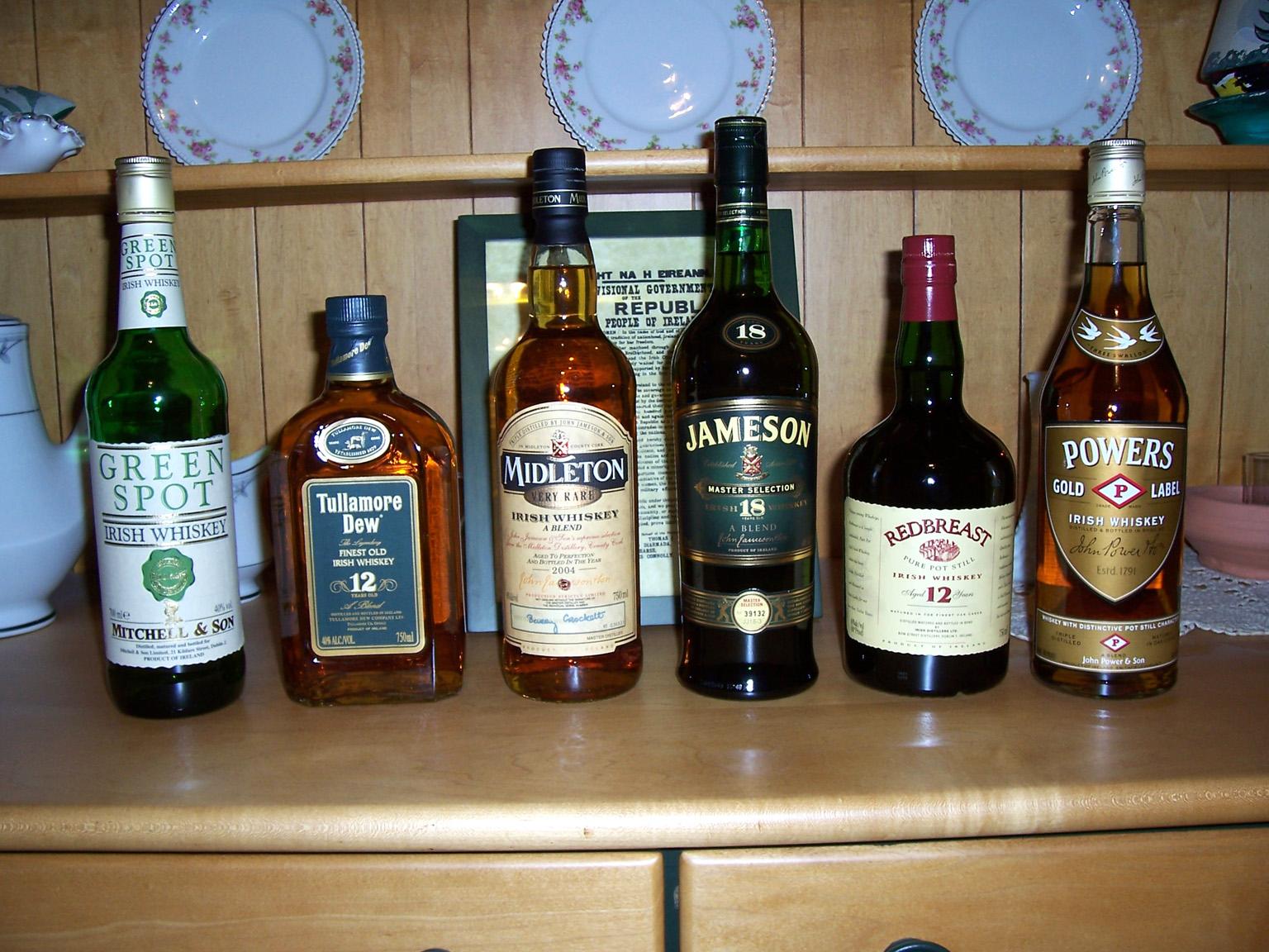 Закодировать от алкогольной зависимости насильно