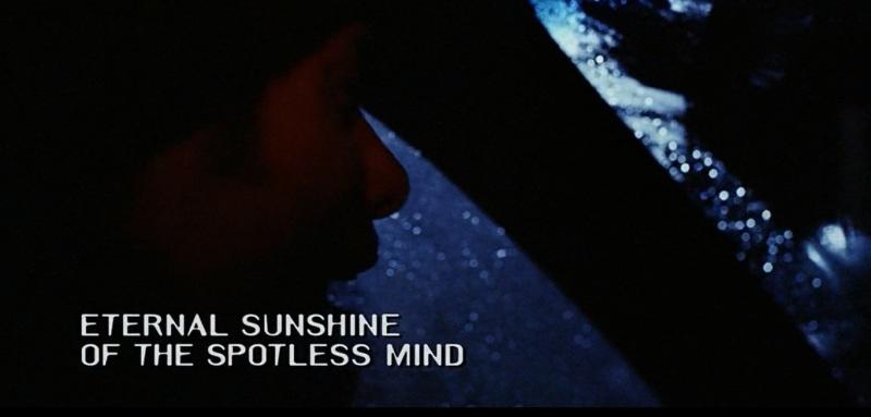 essay prompt definition Neo-Aristotelian Criticism: Eternal Sunshine