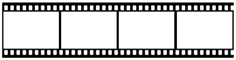 Каталог кинорецензий