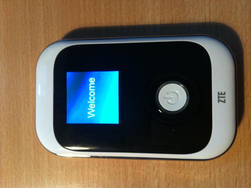 USB-модемы Kcell и Tele2… давай, до свидания!